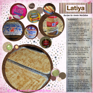 Latiya