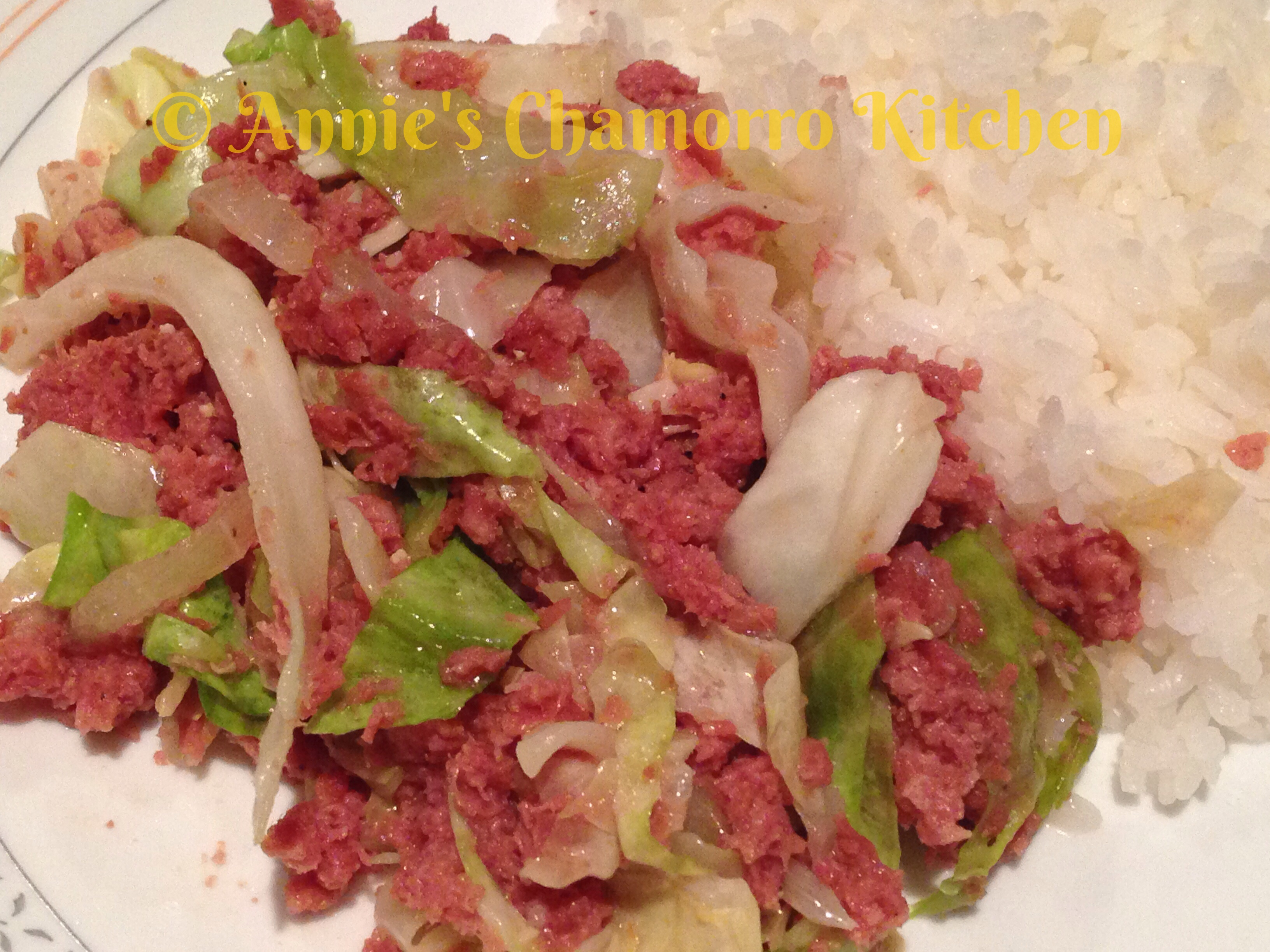 Beef with onions filipino recipe for What to do with salt beef