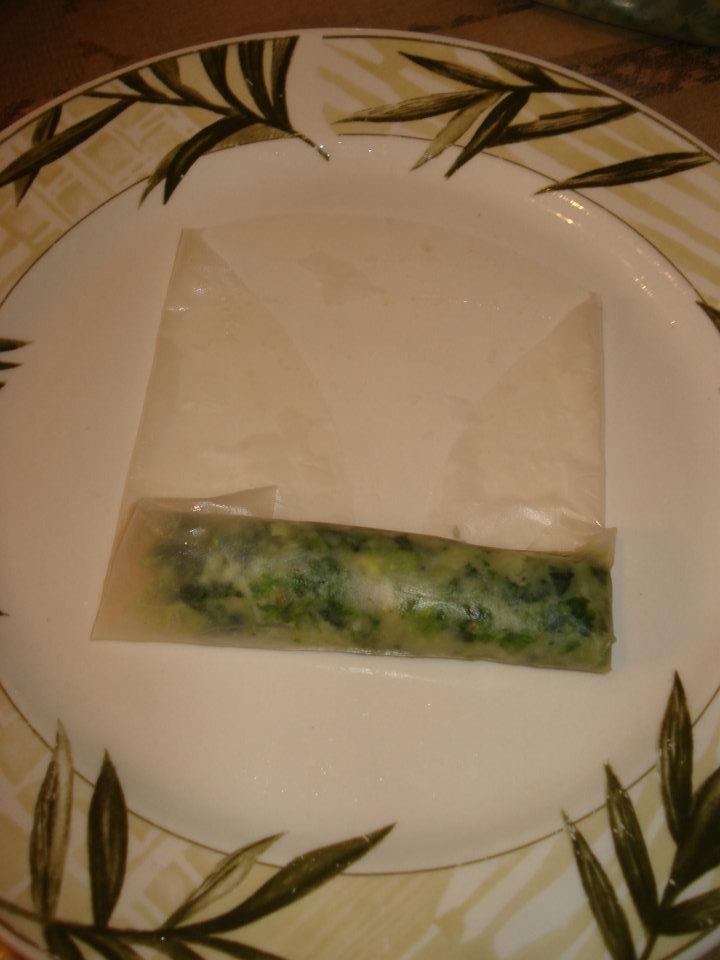 Motsiyas 7 - rice paper 2