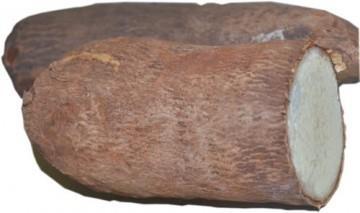 Nahme Root