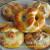 Chewy Pretzels