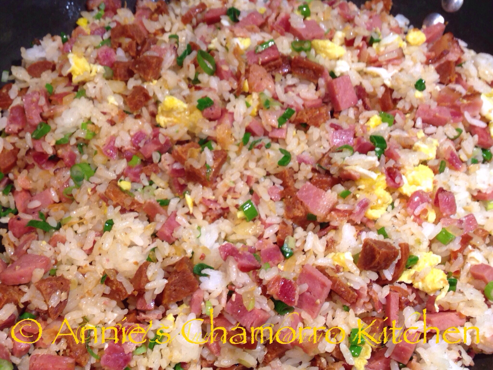 photo sharing spam fried rice flickr photo sharing spam fried rice ...